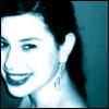 lianegraham userpic