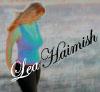 leahaimish userpic