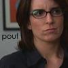 csiAngel: 30 Rock Liz pout
