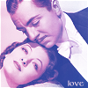 Thin Man - Nick Nora Love - jordannamorg