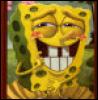 laputasghost: Spongebob Squarepants