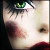 gently_falling userpic