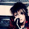 shiichi userpic