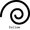 crookedspiral userpic
