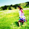 silent_butsure userpic