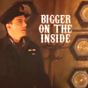 travels_in_time: DW--Jack bigger on inside