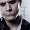aali: zombeh