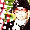 diedies_kamiuta userpic