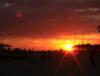 Valerie: sunset pv