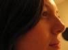 soucifleur userpic