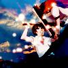 renakei ♪ countdown to heaven