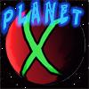planetxthecomic userpic
