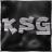 ksg userpic