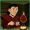 masteralchemist userpic