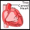 treecarvedheart userpic