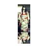 toff_kun userpic