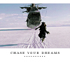 soulee856: chase your dreams