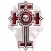 cruxoffaith userpic