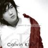 dees月二: TVXQ || Jae Joong -Calvin-