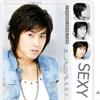 TVXQ || Sexy Yoochun