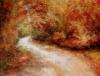 """Перекрёсток - часть вторая: """"Осень"""""""