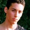 fateless_boy userpic