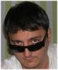 arbitr userpic