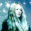 Bobbi: Eowyn star