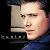 bunkyb39: Hunter