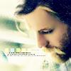 queereye4jedi userpic