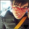 Band: Brendon
