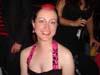 pinkiemcpinkie userpic