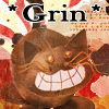 Jae: Grin