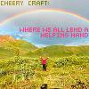 Cheery Craft
