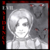 evilresidency userpic