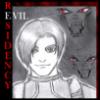evilresidency userpic