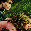 Harry | Hermione | Fan Fiction