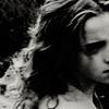 entries re: emo (hermione)