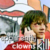 sendintheclowns [userpic]