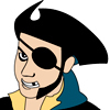the_pirate_show userpic