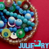 julie*ry handmade jewels