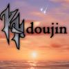 Kh Doujin