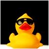 pirategroove userpic