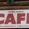 woodslanding userpic
