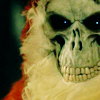 death as the hogfather