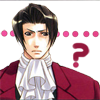 Reki: Edgeworth - ?