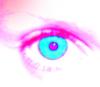 ядовитый глаз
