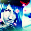 versuchend_rose userpic