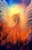 singing_phoenix
