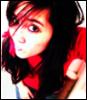 allxwexknowx userpic